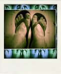 feet.35 by kathuw66