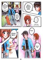 Love Story - page 96 by mistique-girl-olja