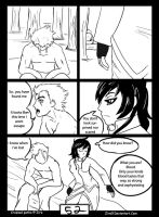 Crossed Paths 52 - english by Zire9