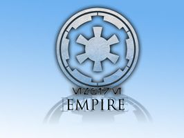 Empire by Veronna