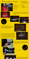 matryoshka hoodie tutorial. by scellix