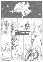 Mass Effect Page 03 by guilhermerw