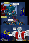 Csirac - Issue #3 - Page 14 by TF-TVC