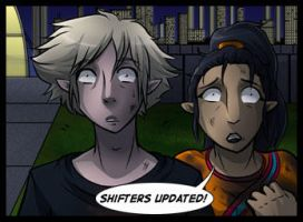 Shifters Update - Aug 29 by shadowsmyst