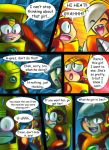 CommishComic - HeatxFarfalla Page 2 by Sonicbandicoot