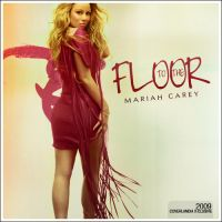 Mariah Carey - To The Floor by urbanrunway