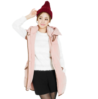 Jin Se Yeon png (8) by Mo-714