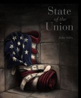 State of the Union by johnstiles