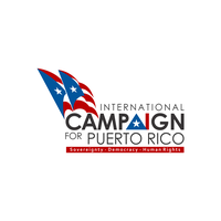Puerto Rico campaign by Sky-Lab