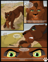 Trial of Heirs Pg. 3 by Carlene707