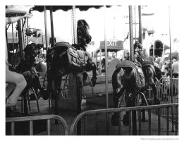 Fair IV by madnessism