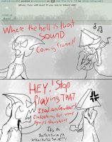 Ask The Oc's .31 by silver-wing-mk2