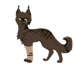 .::. Cat Adoptable - Auction - CLOSED .::. by xUnknownSpirit