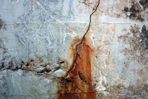 Cracked Wall 2 by funeralStock