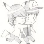 Ryan x me by i-am-ash-ketchum