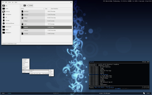 Openbox Desktop 22 Jan 08 by Gigamlol