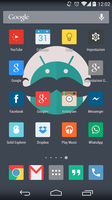 More icons :) by GenerationLost