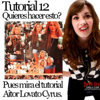 +Tutorial 12. by GotDynamiteDesigns