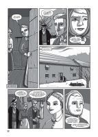 Escape from Auschwitz_page 18 by Joliet82