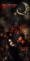 Something to believe in by by-konchakovskaya