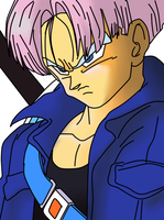 Trunks by Darkthehedge12