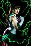 electrifying by dimundi-official