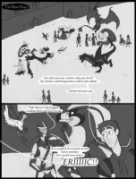 Duality-OCT: Round6-Pg7 by WforWumbo