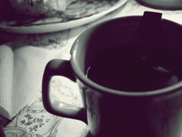 My cup by peps4o