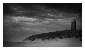 Lonely Light of Desolation by leapintotheboundless