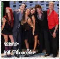 rbd by iraomar9
