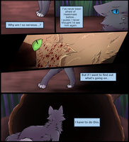 The Recruit- pg 196 by ArualMeow