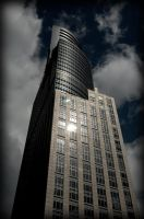 another building by kovalart