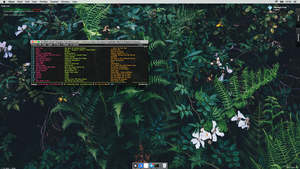 28.06.15 Desktop by chancellorr