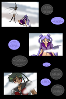 NSG page 1117 by nads6969