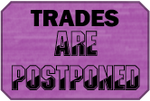 Postponed Trades Badge by LevelInfinitum