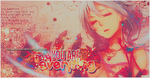 You are my everything' by lenaleesan22