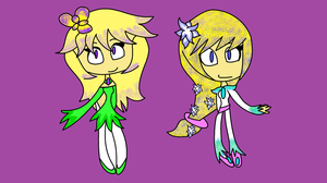 Seedrians Adopts! :OPEN: by Sonicgenerations202
