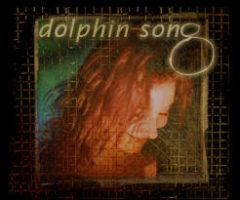Tori Amos - Dolphin Song by Social-Misfit