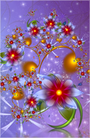 The Voice Within by SARETTA1