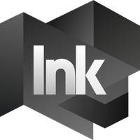 New Inkscape Logos and Pictures by NightWing9889