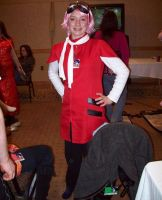 Anime STL con 2008 pic 70 by Shadowash1