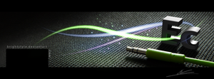 FB Timeline Cover 2 by brightstyle