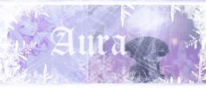 Aura Signature by Endrance88