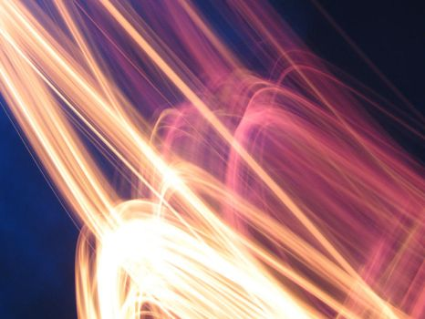 Light Painting Effects 4 by piperabofan