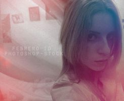 Febrero ID by photoshop-stock