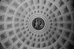 Dome by Dspatzier