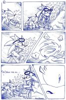 Sonourge comic pg 6 by SonicXLelile