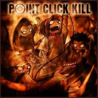 PCK tentative album design by rocktoons-iloilo