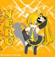 Neru ID for...?--full view plz by Vocaloid-Ichigo-RP