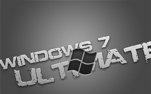 windows 7 ultimate wallpaper 2 by pedrocasoa